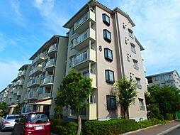 マンション・グリーンコーポ中台8号棟