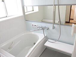 浴室TOTO製...