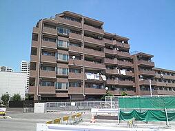 レクセルマンション南町田2階 南町田駅歩5分