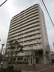 コスモ鶴見緑地弐番館
