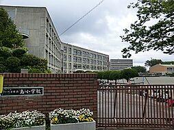 島小学校(64...