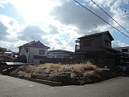 土地(水間観音駅から徒歩29分、179.00m²、600万円)