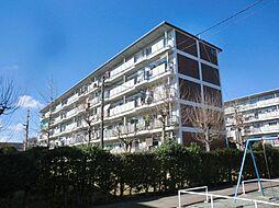 平塚高村 高村団地48号棟