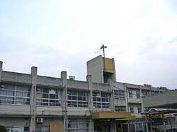 東香里小学校 ...