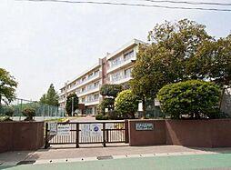 仁戸名小学校