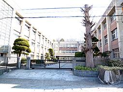 大正中学校