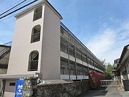 善光寺駅 1.5万円