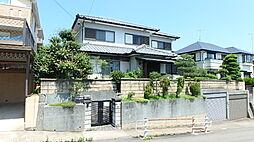 兵庫県神戸市西区富士見が丘1丁目16-13