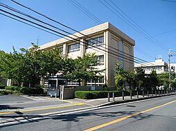 中央小学校(9...