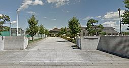 岩沼北中学校