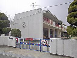 斑鳩幼稚園