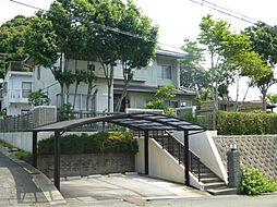 静岡県磐田市明ケ島