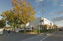 小坂井中学校