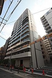 Osaka Metro長堀鶴見緑地線 京橋駅 徒歩2分の賃貸マンション