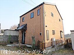 埼玉県東松山市大字毛塚144-4