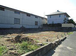 松山市堀江町1385-1