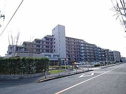 清瀬パークハウス