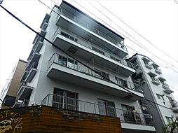 成城レインボーハイツ