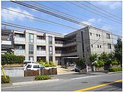 ピエーノ湘南石川[105号室]の外観