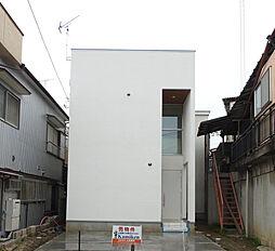 埼玉県熊谷市榎町153-2