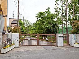 「川柳中学校」...
