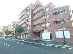 柿の木坂スカイマンション