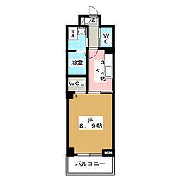 北千住駅 9.0万円