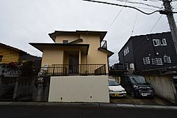 名張駅 680万円