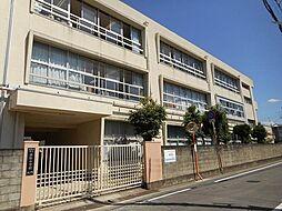 高松小学校