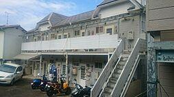 現川駅 1.7万円