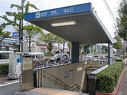 駅 荒畑駅・4...