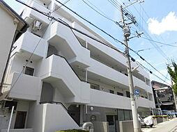 新神戸一番館・ハウスパートII
