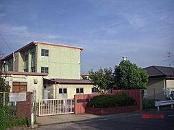 大安寺西小学校