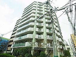 ライオンズマンション湊川公園