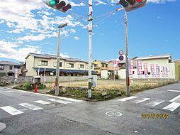 京都市伏見区深草大亀谷八島町