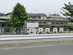 保育園桜井保育...