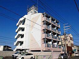 石才駅 2.2万円