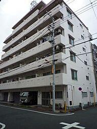 墨田区亀沢4丁目