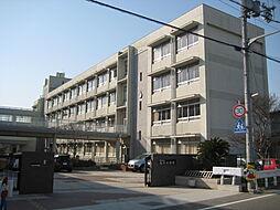 高浜小学校