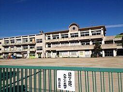 藤川小学校