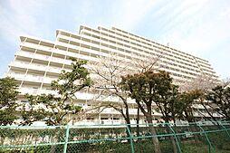 イトーピア東大島マンション