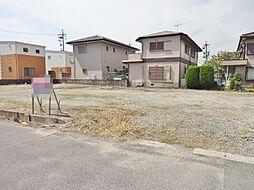 愛知県東海市富木島町伏見2丁目11番地4号