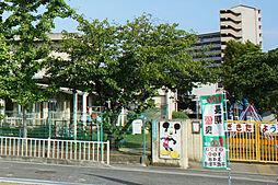 岸和田市立八木...