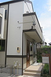 愛知県名古屋市緑区ほら貝1丁目
