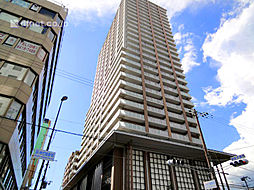 さきタワー・サンクタス尼崎駅前