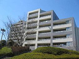 コモンシティ湘南衣笠センターリッジ