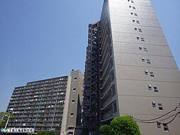 第3稲毛ハイツ28号棟 中古マンション 〜リノベーション済〜