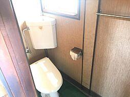 トイレ リフォームプランのご提案も致します