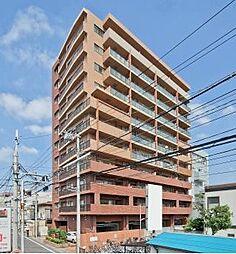 レクセルプラザ鶴間 701号室(営業1課)