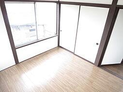 2階洋室2階6...